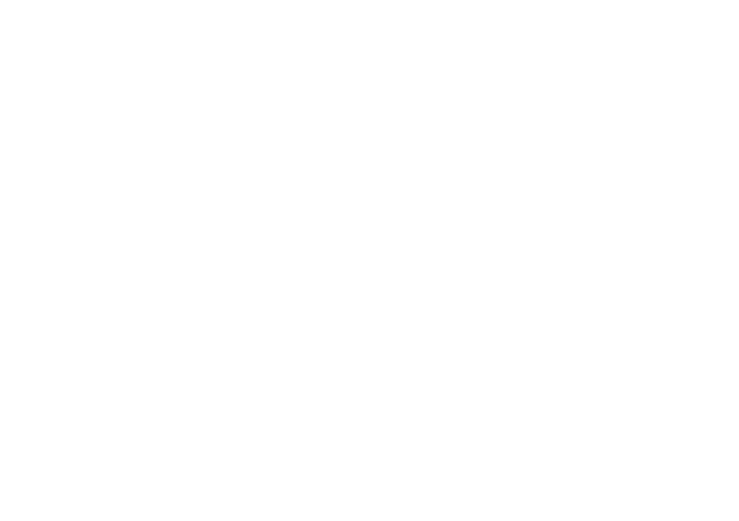 Synth Patrol